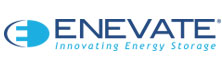 Enevate: Next-Generation Battery Technology Solution