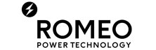 Romeo Power Technology: Launching Positive Energy into the Future